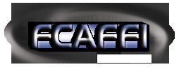 FCAFFI DESIGN